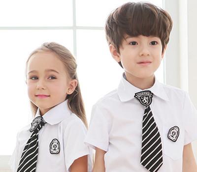 Children's Etiquette Junior Diplomat