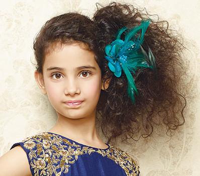 navy-blue-n-gold-silk-gown-kddl603blu-b